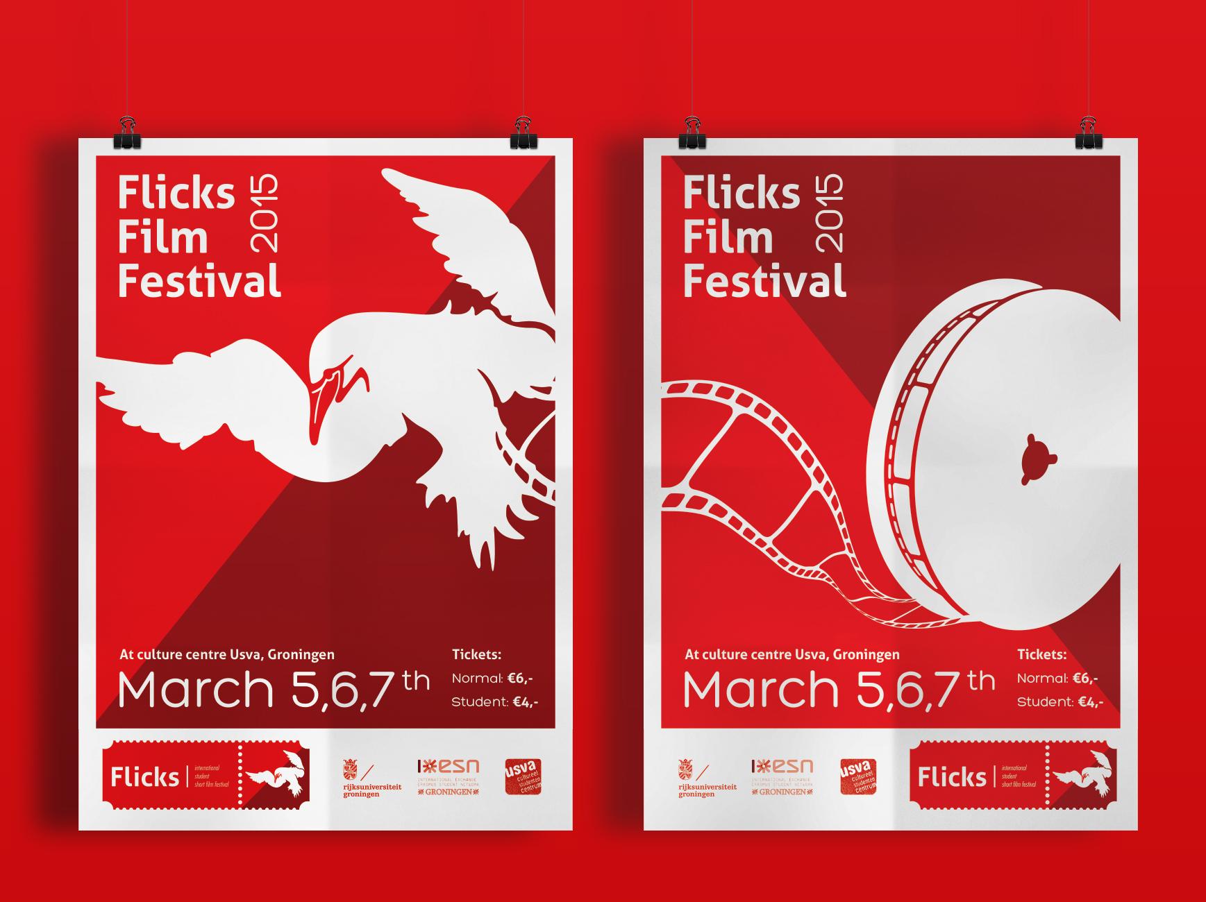 Poster_Flicks_v2